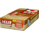 Clif Bar: Banana Nut Bread 12 ct