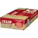 Clif Bar: Black Cherry Almond 12 ct