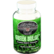 Controlled Labs: Green Bulge 150 ct
