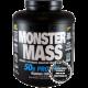 CytoSport: Monster Mass Banana Creme 5.95 lb