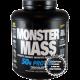 CytoSport: Monster Mass Chocolate 5.95 lb