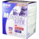 EAS: Myoplex Lite MRP Chocolate 20 ct