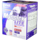 EAS: Myoplex Lite MRP Strawberry 20 ct