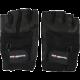 FlexSports International: Pro-Leather Gloves Black Large 1 pr