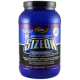 Gaspari Nutrition: SizeOn Max Performance Grape 3.49 lb