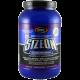 Gaspari Nutrition: SizeOn Max Performance Grape 3.49 lb