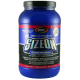 Gaspari Nutrition: SizeOn Max Performance Wild Berry Punch 3.49