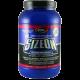 Gaspari Nutrition: SizeOn Max Performance Wild Berry Punch 3.49