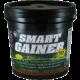IDS: Smart Gainer Chocolate Carmel 10lb