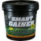 IDS: Smart Gainer Strawberry Banana 10lb
