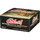 ISS: Oh Yeah Chocolate & Caramel Bar 12ct