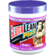 Labrada: GlutaLean Plus-Grape 350g