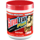 Labrada: GlutaLean Plus-Punch 350g