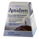 MHP: Amidren 60 tabs