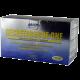 MHP: Secretagogue-One Lemon Ice 30pk
