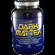 MHP: Dark Matter 2.6 lb Blue Raspberry