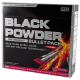 MRI: Black Powder 20st pk Fruit Explosion