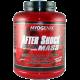 Myogenix: After Shock Critical Mass C&C 5.62 lbs