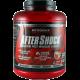 Myogenix: AfterShock Fruit Punch 5.82 lb