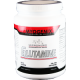 Myogenix: Glutamine 1000 g