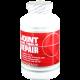 Myogenix: Joint & Tissue Repair 240 ct
