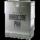 Nature's Best: Hardcore Pak 30day