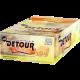 Forward Foods: Detour Oatmeal Peanut Butter Banana 12ct