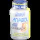 Nutrex: Anabol-5 120ct