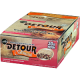 Forward Foods: Detour Oatmeal Chocolate Chip CD 12ct