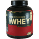 Optimum: 100% Whey Protein Rocky Road 5.15 lb
