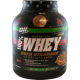 Optimum: 100% Whey Protein Mint Chocolate 5.15 lb