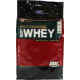 Optimum: 100% Whey Protein Rocky Road 10 lb