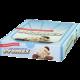 Promax: Bar Cookies & Cream 12 ct