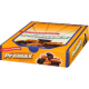 Promax: Bar Nutty Butter Crisp 12 ct