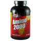 Prolab: Amino 2000 150ct