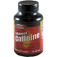 Prolab: Advanced Caffeine 60 tablets