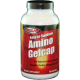 Prolab: Amino Gel Caps 200 ct