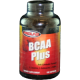 Prolab: BCAA Plus 180 ct