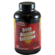 Prolab: Beta Alanine Extreme 240 ct