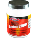 Prolab: Amino 2000 325 ct