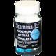 Hi-Tech Pharmaceuticals: Stamina-Rx Men 30 ct