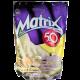 Syntrax: Matrix 5.0 Bananas & Cream 5 lb