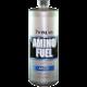 Twinlab: Amino Fuel Liquid Mass 32oz