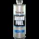 Twinlab: Amino Fuel Liquid 16oz