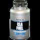 Twinlab: CLA Fuel 60ct