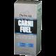 Twinlab: Carni Fuel 8 oz Liq 1000 mg