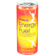 Twinlab: Energy Fuel High Performance Fruit 24ct