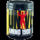 Universal: Amino 1900 110ct