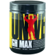 Universall: GH Max 180ct