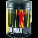Universall: GH Max 180ct